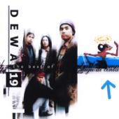 The Best Of Dewa 19 Dewa 19 - Dewa 19