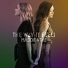 Maddie & Tae - Die From A Broken Heart  artwork
