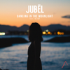 Dancing In The Moonlight feat NEIMY - Jubël mp3