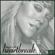 Mariah Carey - Bringin' on the Heartbreak