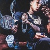 NBA Youngboy - All In
