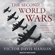 Victor Davis Hanson - The Second World Wars: How the First Global Conflict Was Fought and Won