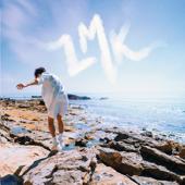 [Download] Lmk MP3