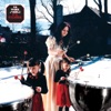 My Doorbell - Single, The White Stripes