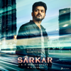 Sarkar (Tamil) [Original Motion Picture Soundtrack]