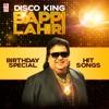 Disco King Bappi Lahiri Birthday Special Hit Songs