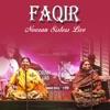 Faqir Nooran Sisters Live EP