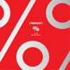 %% (Eung Eung) - Apink