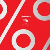 Download Apink - %% (Eung Eung)