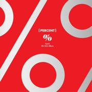 %% (Eung Eung) - Apink - Apink