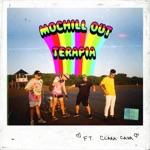 Terapia - Mochill Out (feat. Clara Cava)