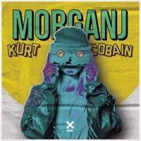 Kurt Cobain - MORGANJ