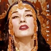 Yma Sumac - Malambo No. 1
