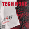 Tech N9ne - N9NA Collection 2 - EP  artwork