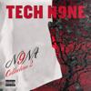Tech N9ne - N9NA Collection 2 - EP  artwork