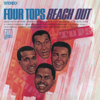Four Tops - Reach Out, I'll Be There Grafik