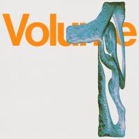 descargar bajar mp3 SLINK Volume 1 - EP - Various Artists