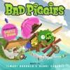 Ilmari Hakkola - Bad Piggies Theme