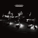 "A Merge Group - ""Heroes"""