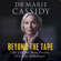 Marie Cassidy - Beyond the Tape