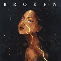 Anisha AOD - Broken