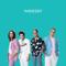 Weezer (Teal Album)