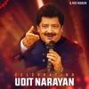 Celebrating Udit Narayan