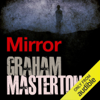 Graham Masterton - Mirror (Unabridged) artwork