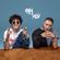 FLY (加強版) - Anu
