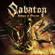 Sabaton Defence of Moscow - Sabaton