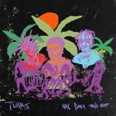 NAV - Turks (feat. Travis Scott)