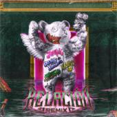 [Download] Relación (Remix) [feat. ROSALÍA & Farruko] MP3