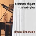 Simone Dinnerstein - Etude No.6