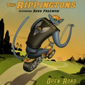 The Rippingtons - She's Got The Magic