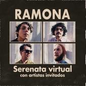 Ramona - Tu Melodía