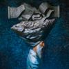 Jah Khalib - Мудрец - EP обложка