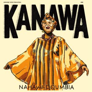 Nahawa Doumbia - Ndiagneko