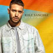 EUROPESE OMROEP | Más Más Más - Rolf Sanchez