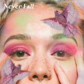 Yobro Production - Never Fall