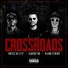 Crossroads (feat. Royce Da 5'9