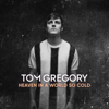 Tom Gregory - Rather Be You Grafik