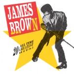 James Brown - Night Train