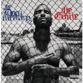 The Game - On Me