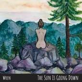 Dena El Saffar,Wren - The Sun Is Going Down (feat. Dena El Saffar)