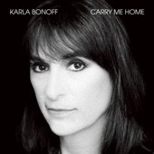 Karla Bonoff - All the Way Gone