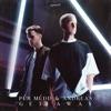 Púr Múdd & Andreas - Get Away