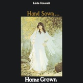 Linda Ronstadt - Baby You've Been On My Mind