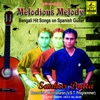 Melodious Melody