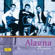 Alagna: Serenades - Angela Gheorghiu, Roberto Alagna & Ruggero Raimondi - Angela Gheorghiu, Roberto Alagna & Ruggero Raimondi