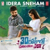 Idera Sneham From 30 Rojullo Preminchadam Ela Single